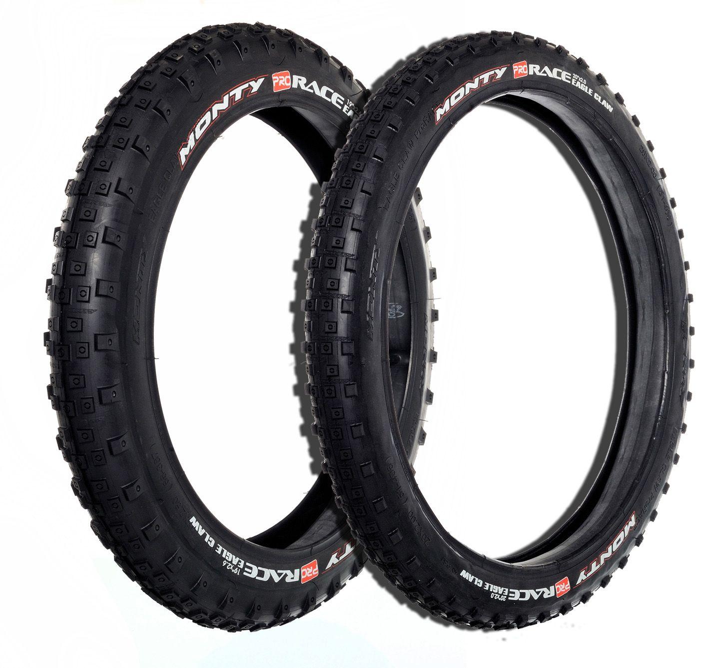 outlet pack pneu velo trial race superlight monty noir trial. Black Bedroom Furniture Sets. Home Design Ideas