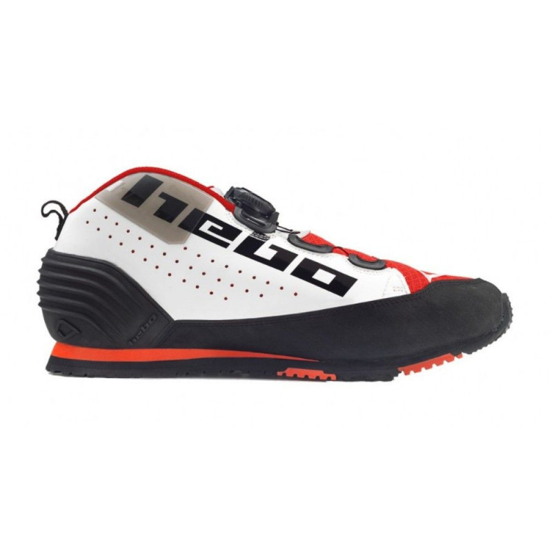 Chaussures Vélo Trial Bunny Hop