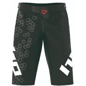 Pantalon Vélo Trial Short Vélo Trial AM Replica Junior