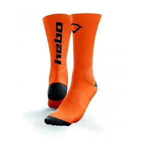 Accessoires Chaussettes Solid Hebo