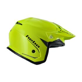Casque Trial Zone 5