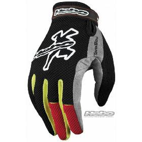 Gants Trial Toni Bou Replica