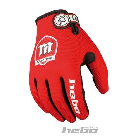 Gants Trial Montesa Classic