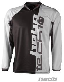 Maillot Trial Tech 10