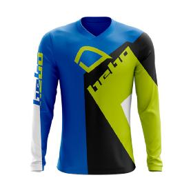 Maillot Trial Maillot Trial Pro 20