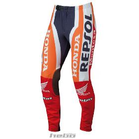 Pantalon Repsol Team