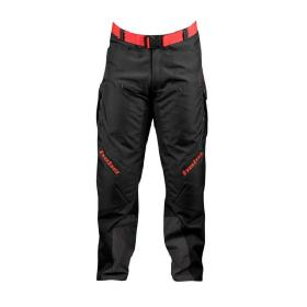 Pantalon Trial Pantalon Baggy Evo Light