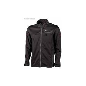 Veste Trial Veste Baggy Softshell