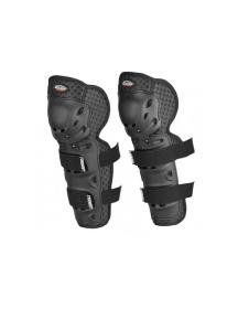 Protection Pilote Genouillères Knee Impact Junior
