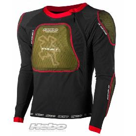 Protection Pilote Xtr Jacket Protector