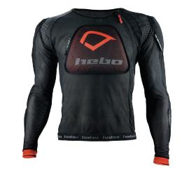 Protection Pilote Veste Defender Protector 2.0 Junior