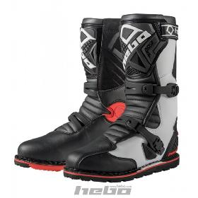 Bottes Trial Technical 2.0 Mirco