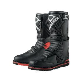 Bottes Trial Bottes Trial Technical 2.0 Micro