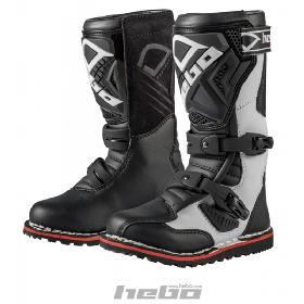 Bottes Trial Botte Trial Technical 2.0 Micro Junior