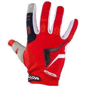 Gants Trial Gants X1