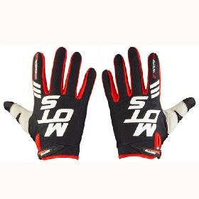 Gants Trial Gants WaterprofGear