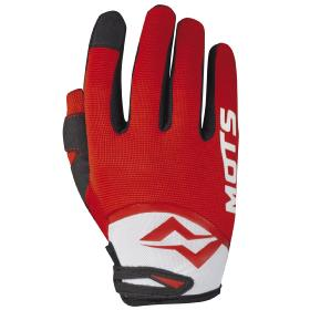 Gants Trial Gants Rider 4 Junior