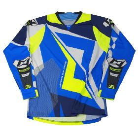 Maillot Trial Rider 3
