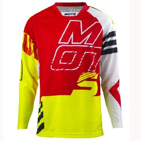 Maillot Trial Maillot Trial Junior Step 5