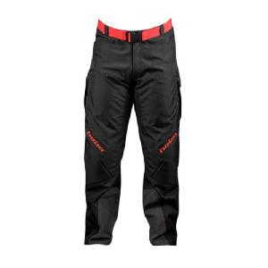 Pantalon Baggy Evo Light