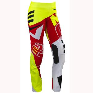 Pantalon Trial Junior Step 5