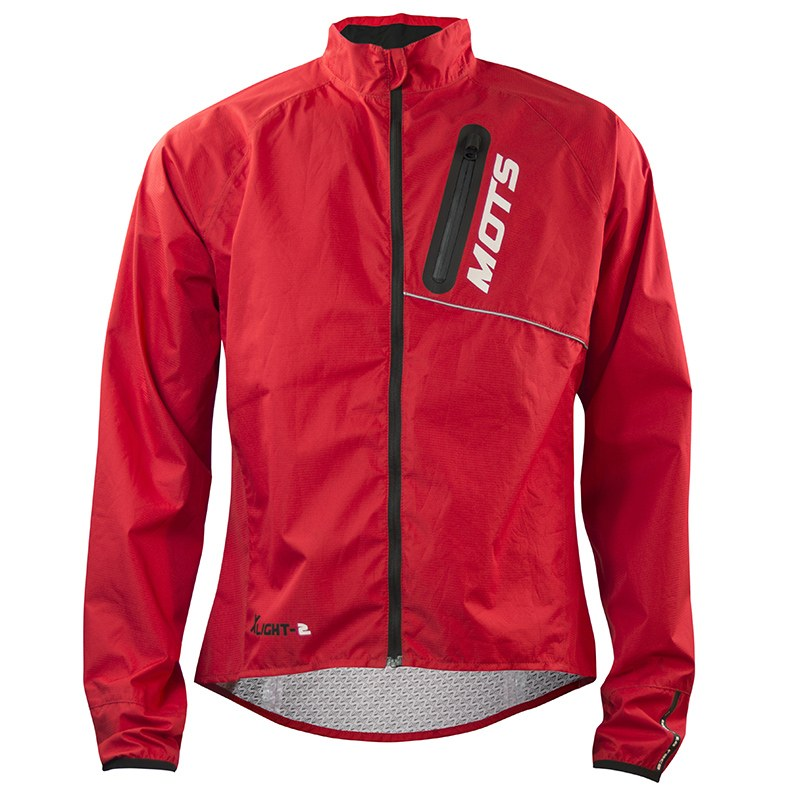Veste Xlight2