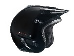 Casque Hebo Trial ZONE HEBO